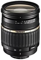 Tamron-17-50/2.8
