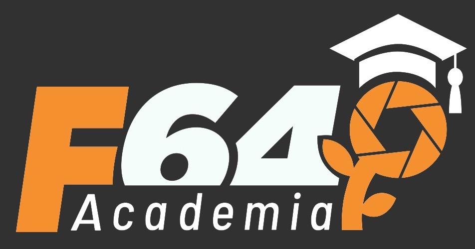 Academia F64