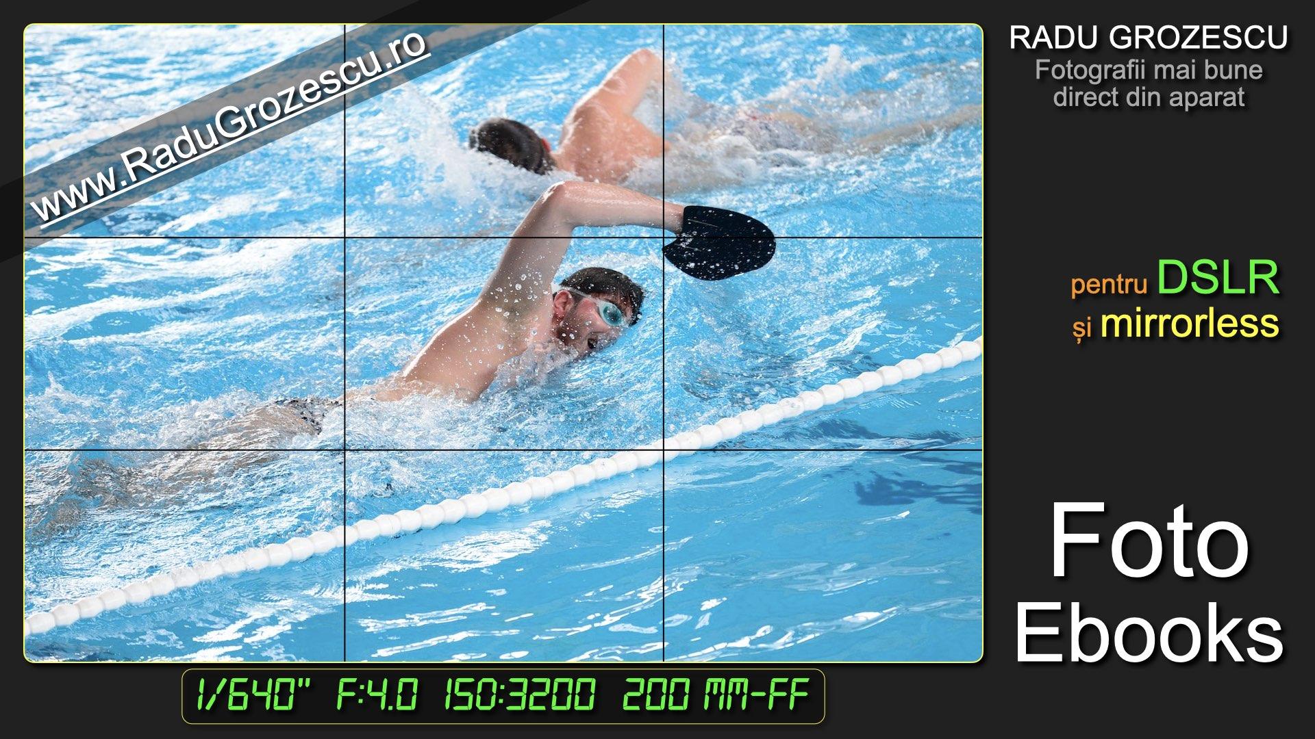 Ebook-uri foto